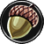 File:Acorn Task Icon.png