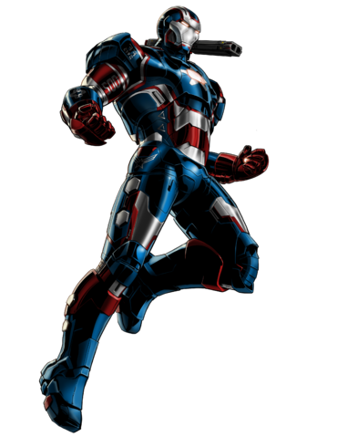 File:Iron Patriot Portrait Art.png