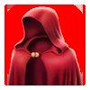 File:Shadow Cloak.png