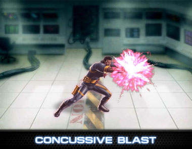File:Bishop Level 1 (Focus) Ability.jpg
