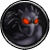 Blackheart Task Icon