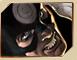 File:Bullseye Marvel XP Sidebar.png
