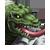 Lizard Icon 1