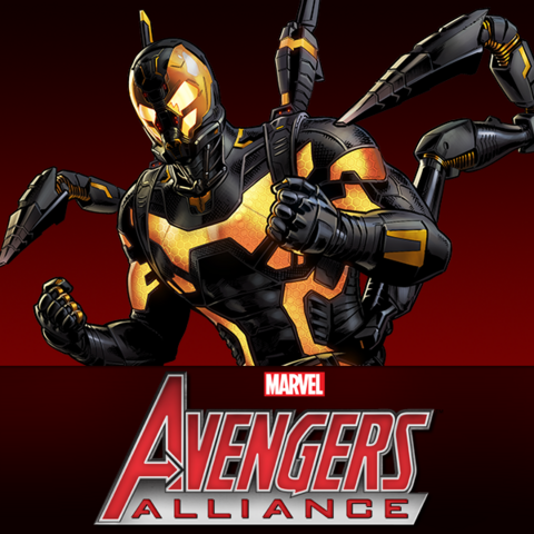 File:Yellowjacket Defeated.png
