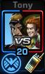 File:Group Boss Versus Arcade (Tactician).png
