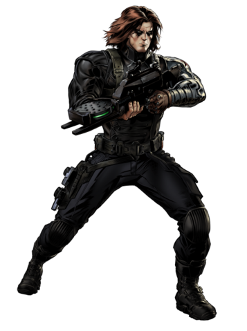 File:Winter Soldier Hero Portrait Art.png