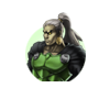 File:Dracula (Tactician) Group Boss Icon.png