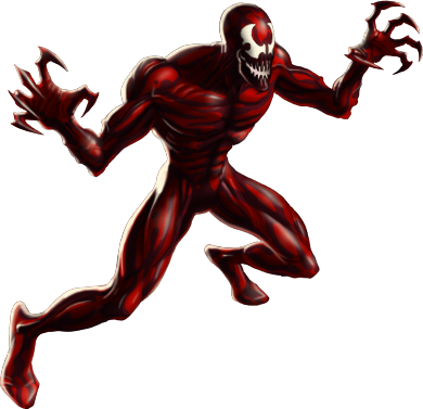 File:Carnage-iOS.png