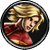 File:Ms. Marvel 3 Task Icon.png