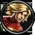 Ms. Marvel 3 Task Icon