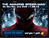 Spider-man110912Free1gold