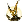 File:Hybrid (Scrapper) Group Boss Icon.png