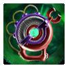 File:Magnetic Field Dynamo.png