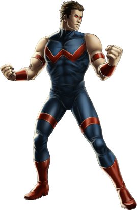 File:Wonder Man-Modern-iOS.png
