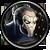 Brawler Task Icon