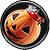 Candy Bucket Task Icon