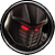 File:Destroyer Task Icon.png