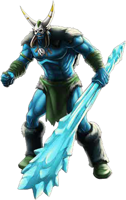 File:Jotun Ice-Crafter.png