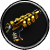 Micro Stinger Task Icon