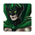 Hela Icon.png