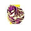 Zzzax (Infiltrator) Group Boss Icon