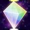 Iso-8 Shard Prismatic