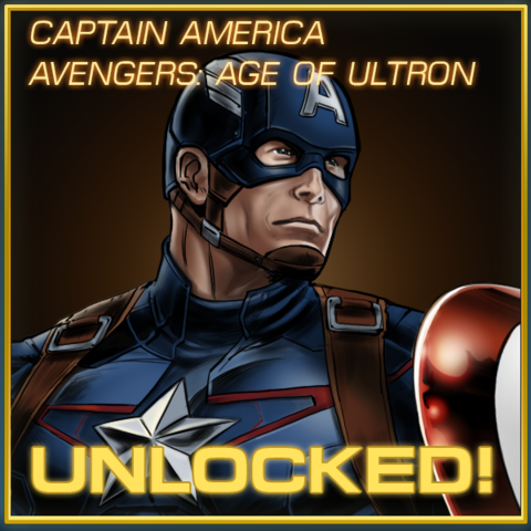 File:Captain America Avengers Age of Ultron Unlocked.png