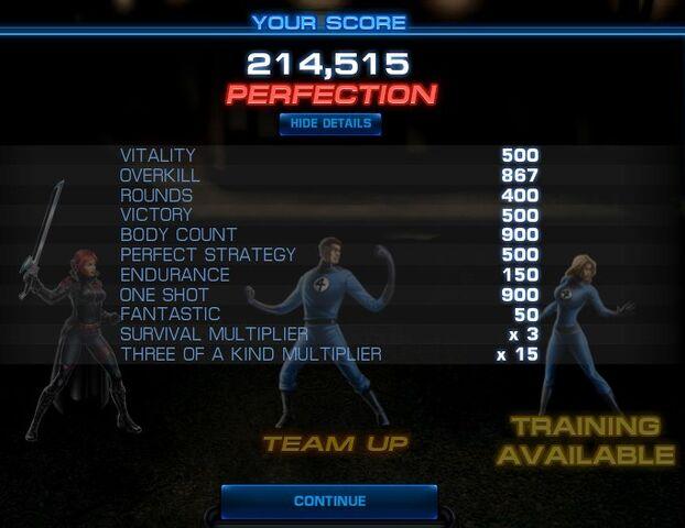 File:Perfection Razorgirl 1.jpg