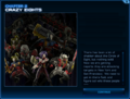 Thumbnail for version as of 23:30, July 28, 2013