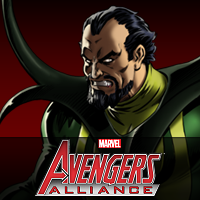 File:Baron Mordo Defeated Old.png