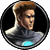 File:Hydro-Man Task Icon.png
