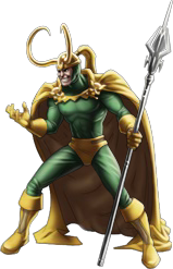 Ficheiro:Loki.png