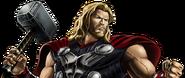 Thor Dialogue 5