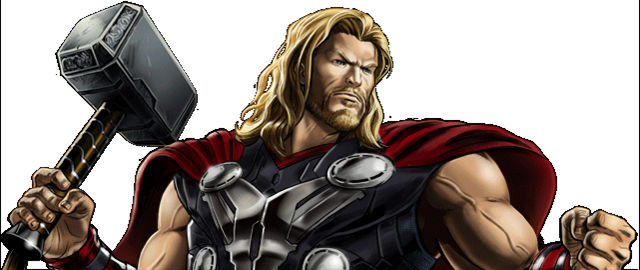 File:Thor Dialogue 5.png