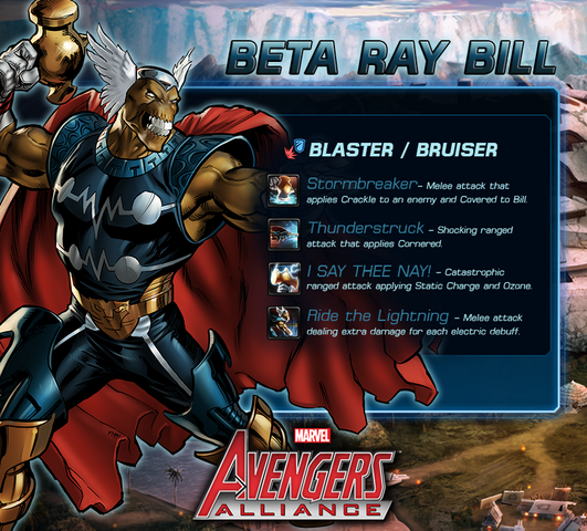 File:Beta Ray Bill Teaser.png