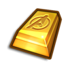 Gold-iOS