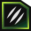 File:Effect Icon 062.png