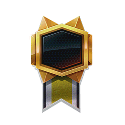 File:Ui icons pvp badge gold 02-lo r256x256.png