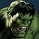 Tn Hulk