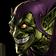 Tn Green Goblin