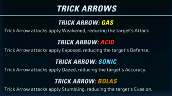Resources - Trick Arrows small