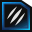 File:Effect Icon 061.png