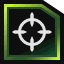 File:Effect Icon 002.png