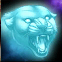 File:05 - Panther's Grace.png