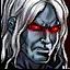 File:Ui icon wraith 01-lo r64x64.png