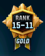 File:PVP Gold Badge.png