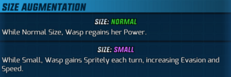 Resources - Size-Wasp small
