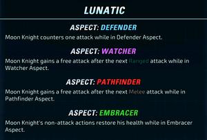 Resources - Lunatic small
