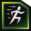 File:Effect Icon 047.png