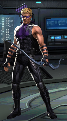 File:Marvel Now! Hawkeye Model.PNG